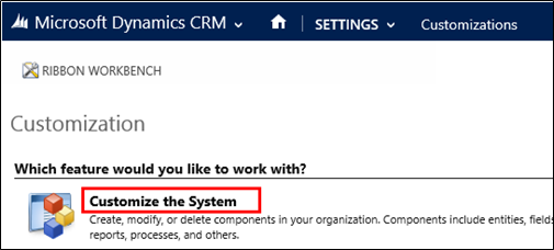 Monitoring Microsoft Dynamics CRM - Part 1 - Browser - New Relic