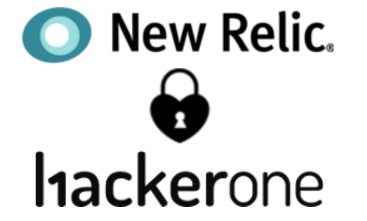 New Relic's Security Team Joins Best-In-Class Software